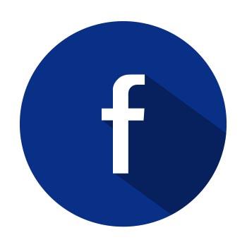 Imprenta Gráficas Coigsa | facebook icono