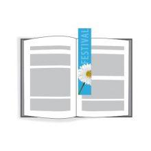 Imprenta Gráficas Coigsa libros, catálogos, folletos