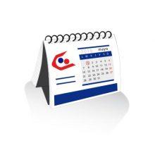 calendarios | Imprenta Gráficas Coigsa