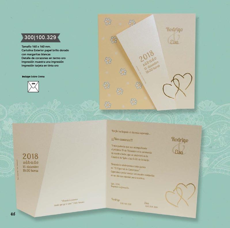 Boda catálogo esencia | Bouquet 300100329