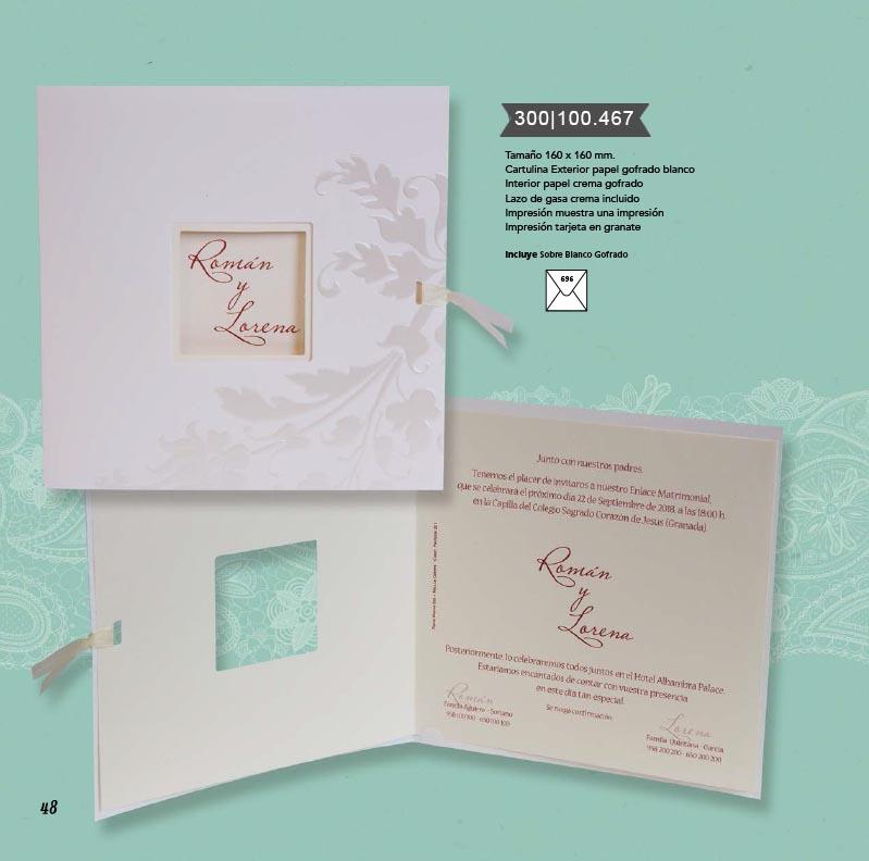 Boda catálogo esencia | Bouquet 300100467