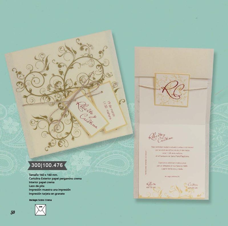 Boda catálogo esencia | Bouquet 300100476