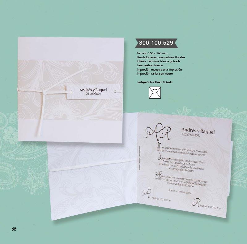Boda catálogo esencia | Bouquet 300100529
