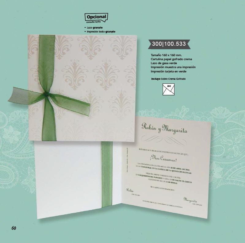 Boda catálogo esencia | Bouquet 300100533