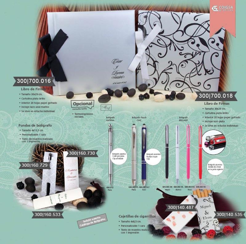 Boda catálogo esencia | Bouquet varios 02