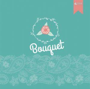 Boda catálogo Esencia | Capítulo Bouquet