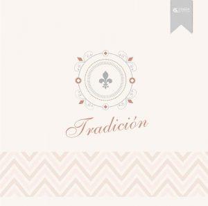 Boda catálogo Esencia | Capítulo Tradición