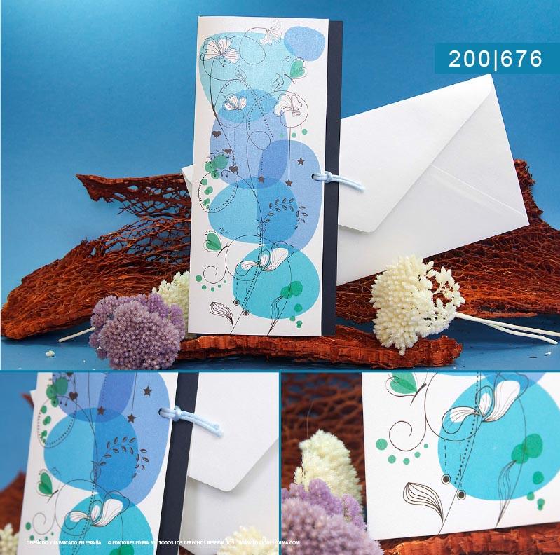 Boda catálogo frescura 200676
