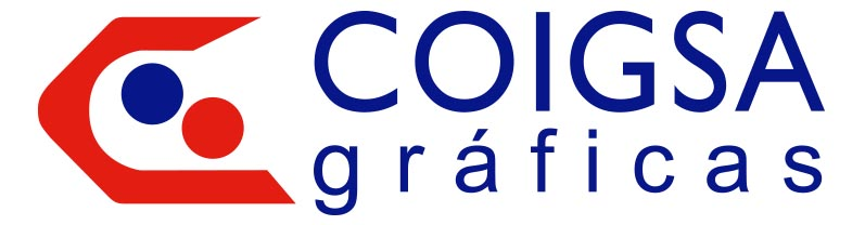 Imprenta Gráficas Coigsa